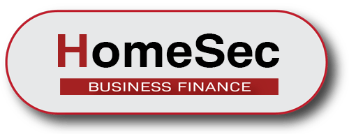 HomeSec Broker Support