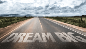 Our business loans help dreams come true in 24 hours
